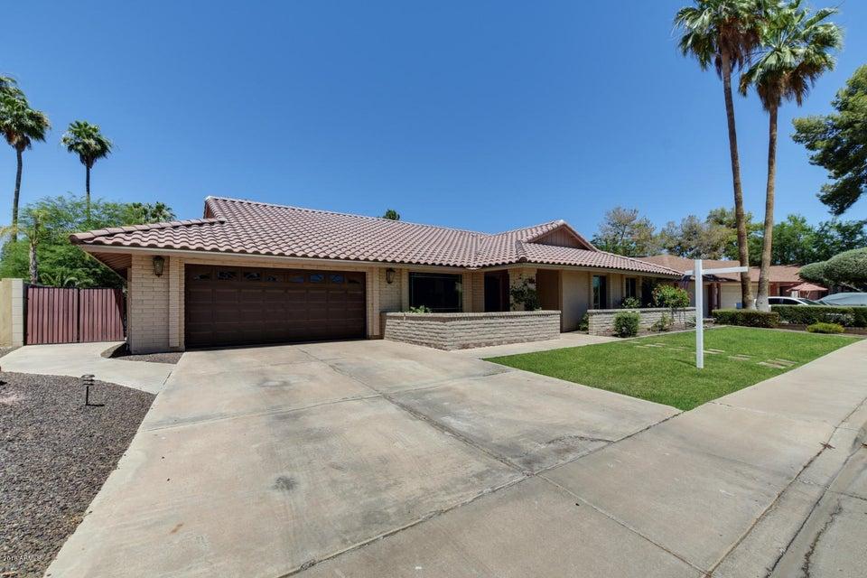 MLS 5776842 2462 S GAUCHO --, Mesa, AZ 85202 Mesa AZ Light Rail Area