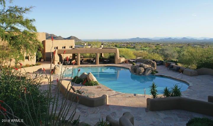 MLS 5772495 10040 E HAPPY VALLEY Road Unit 784, Scottsdale, AZ 85255 Scottsdale AZ Desert Highlands