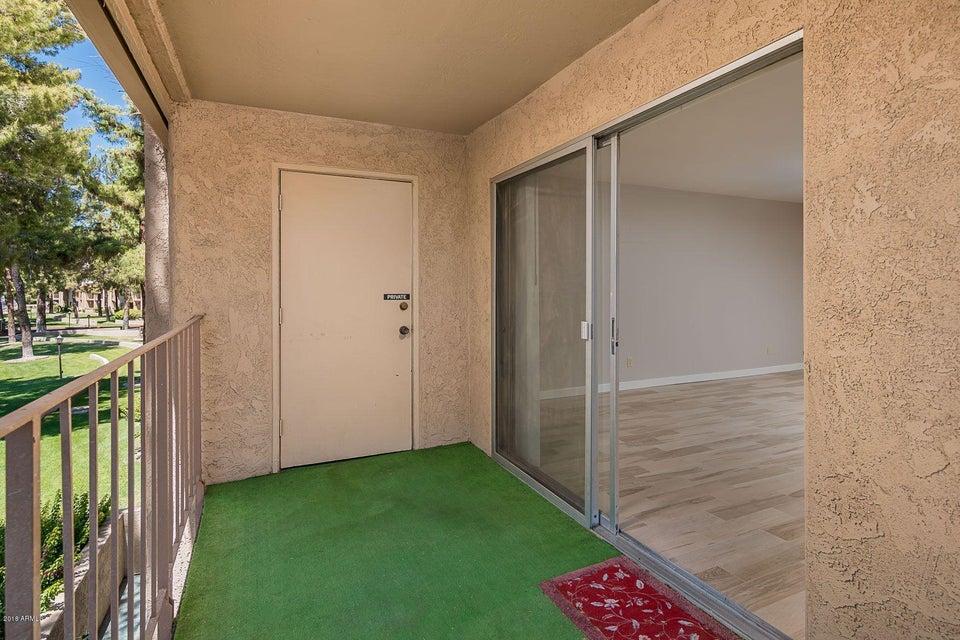 MLS 5780342 7436 E CHAPARRAL Road Unit B201 Building 16, Scottsdale, AZ 85250 Scottsdale AZ Winfield