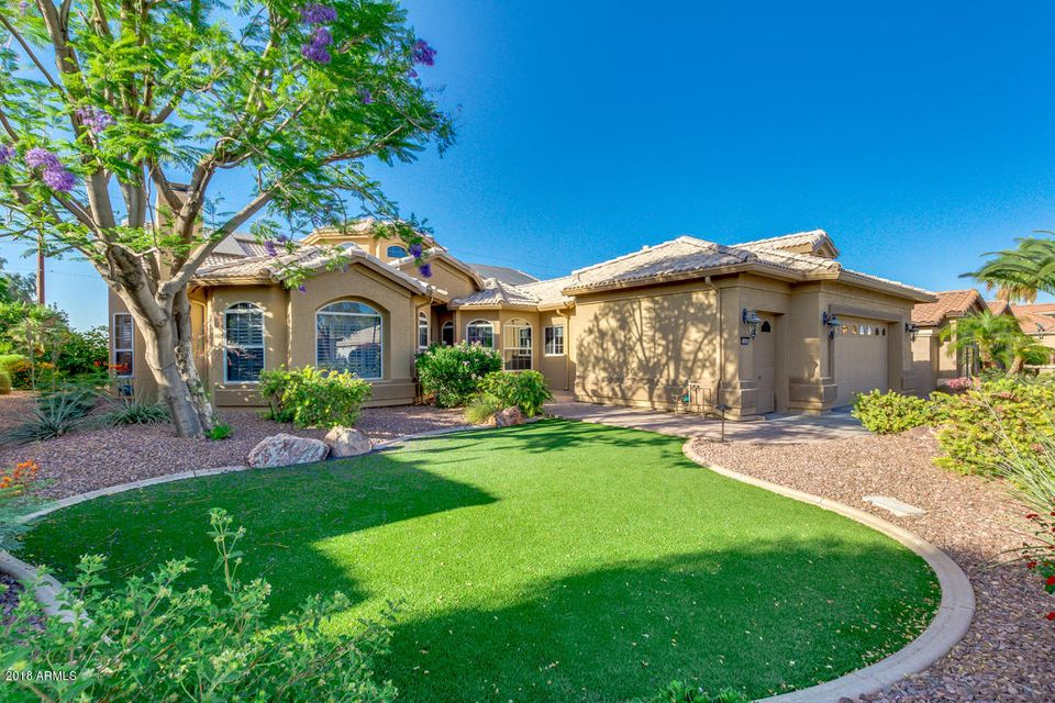 MLS 5772588 15840 W EDGEMONT Avenue, Goodyear, AZ 85395 Goodyear Homes for Rent