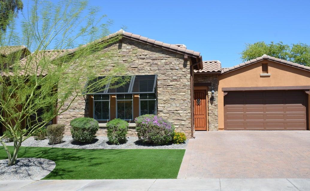 Photo of 28781 N 68TH Drive, Peoria, AZ 85383