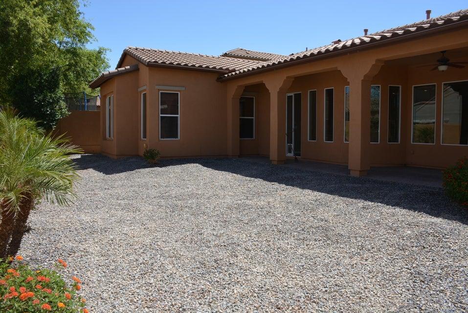 MLS 5774244 28781 N 68TH Drive, Peoria, AZ 85383 Peoria AZ Sonoran Mountain Ranch