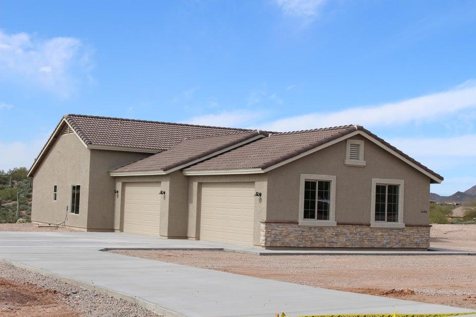 MLS 5772676 28356 N SANDRIDGE Drive, Queen Creek, AZ Queen Creek AZ Luxury