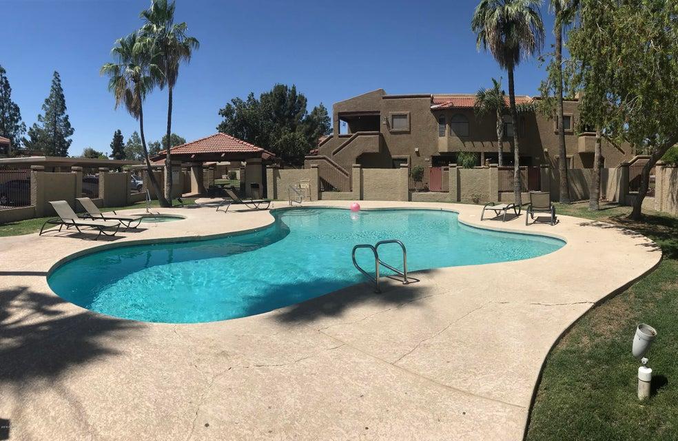 MLS 5773705 850 S RIVER Drive Unit 1049 Building Barb, Tempe, AZ Tempe AZ Gated