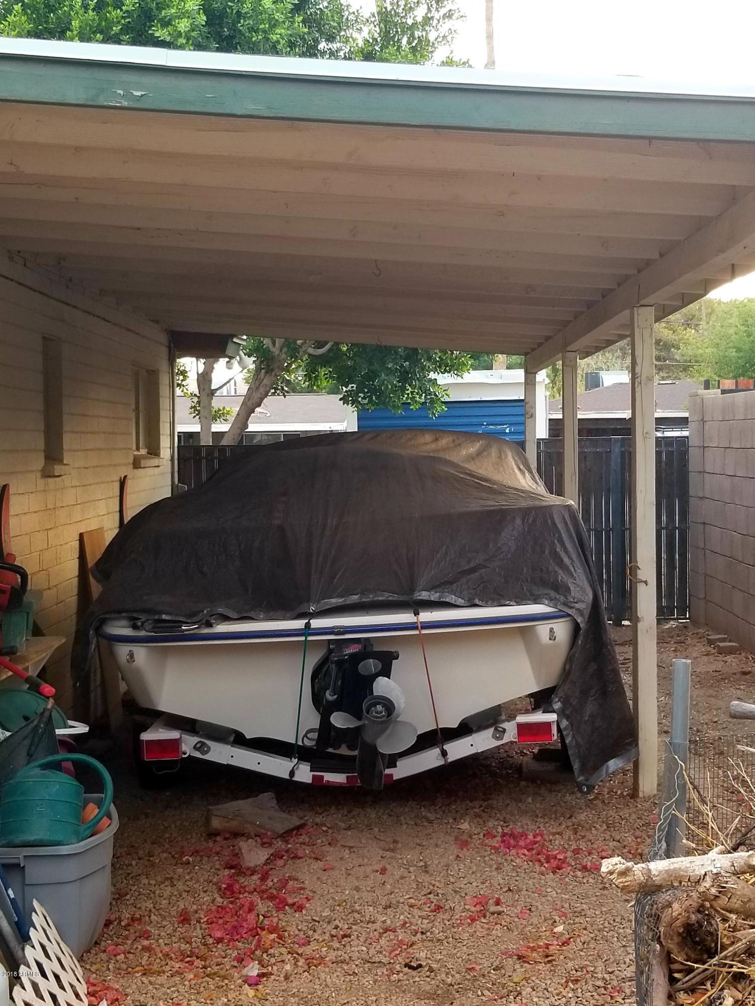 MLS 5772716 8125 N 57TH Drive, Glendale, AZ Glendale AZ Historic