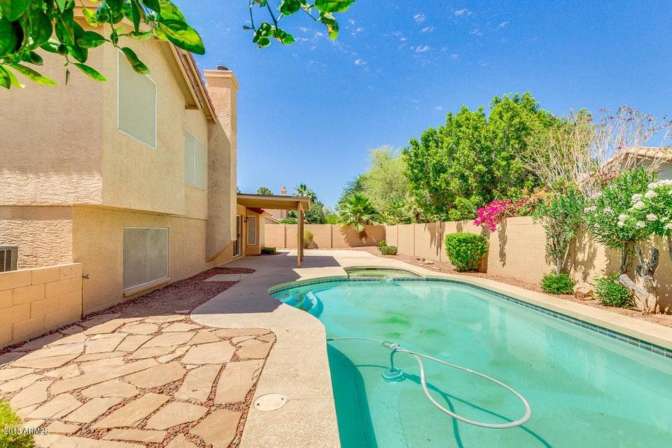 MLS 5772798 431 S LAGUNA Drive, Gilbert, AZ 85233 Gilbert AZ 5 or More Bedroom