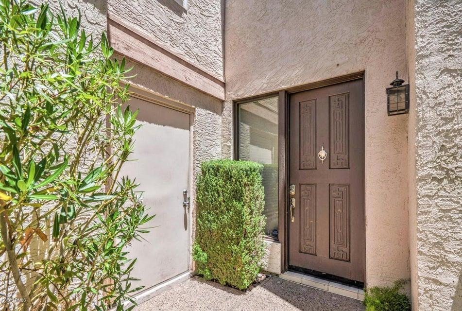 Photo of 6519 N 10TH Place, Phoenix, AZ 85014
