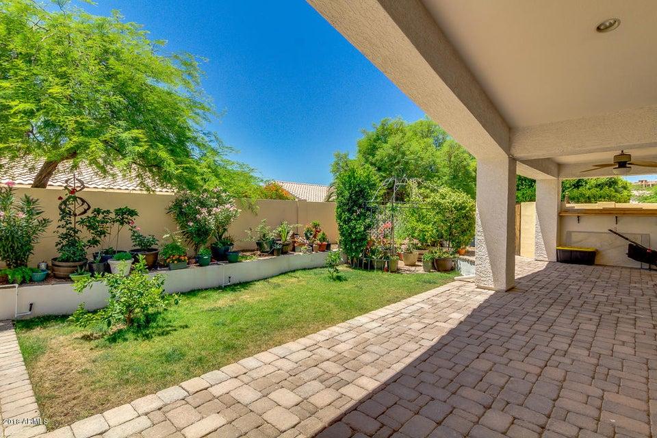 MLS 5773217 6117 W QUESTA Drive, Glendale, AZ 85310 Glendale AZ Pinnacle Hill