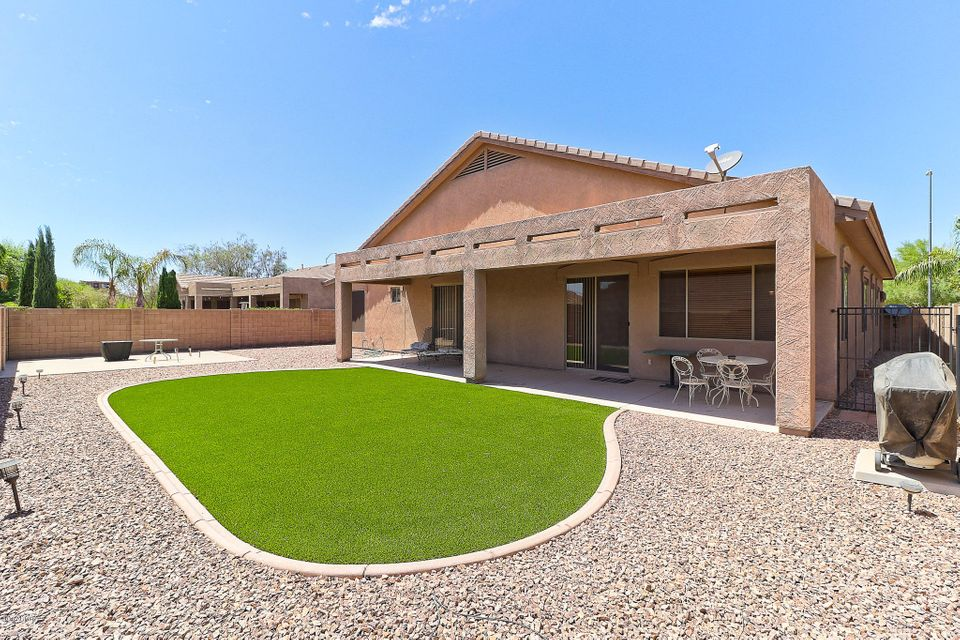 MLS 5773926 10951 E DOVER Street, Mesa, AZ 85207 Mesa AZ Adobe Estates