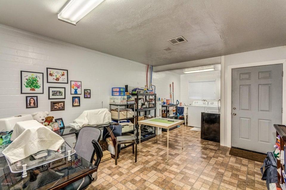 MLS 5772974 5416 E BUTTE Street, Mesa, AZ 85205 Mesa AZ Dreamland Villa
