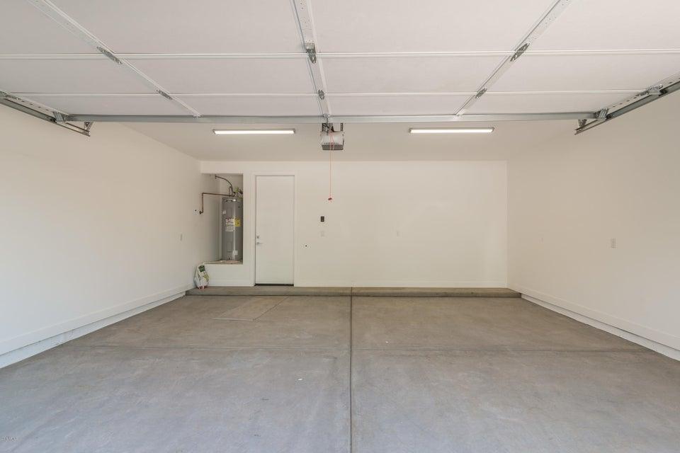 MLS 5772926 1214 W 5TH Street Unit 1002, Tempe, AZ 85281 Tempe AZ Newly Built