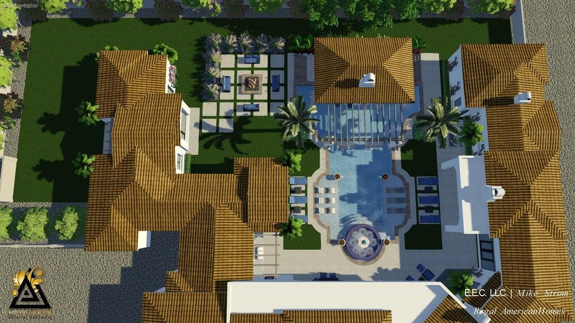 MLS 5716429 5402 E SAPPHIRE Lane, Paradise Valley, AZ Paradise Valley Horse Property for Sale