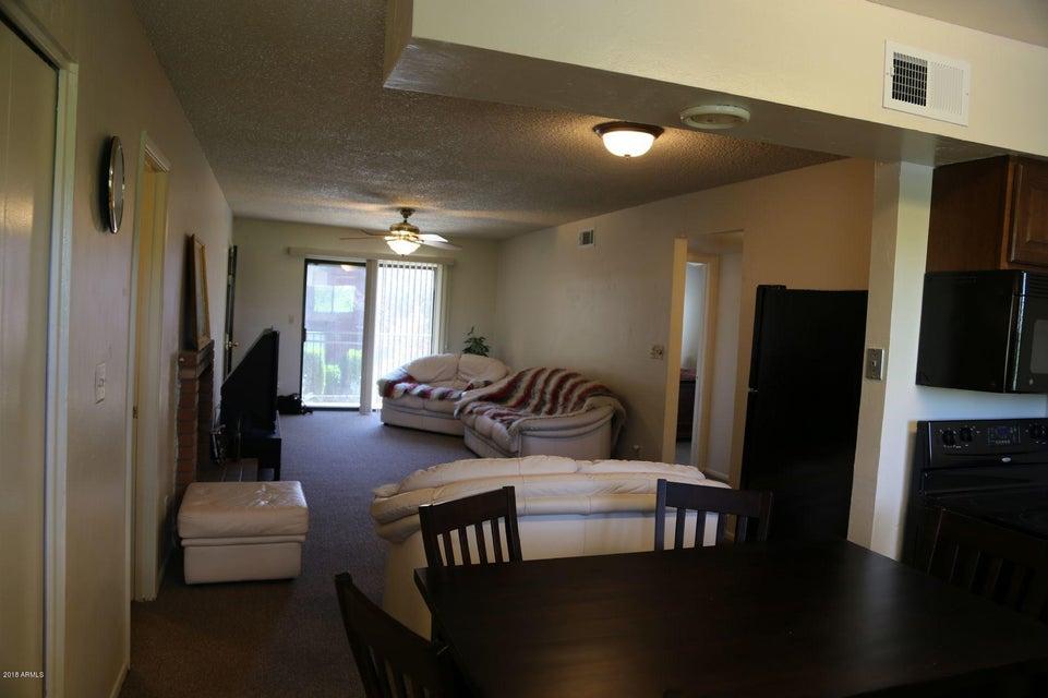 MLS 5773109 717 S GRANITE Street, Prescott, AZ Prescott AZ Scenic