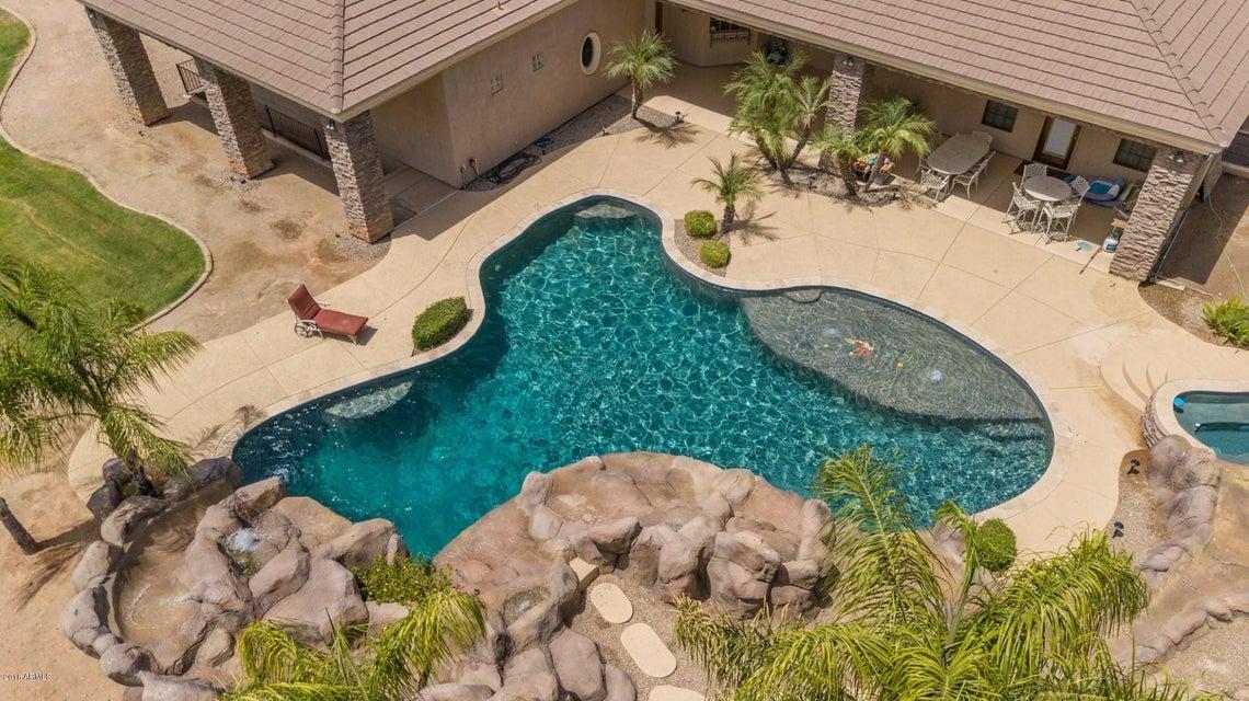 MLS 5773614 51 N CORONADO Road, Gilbert, AZ 85234 No HOA Homes
