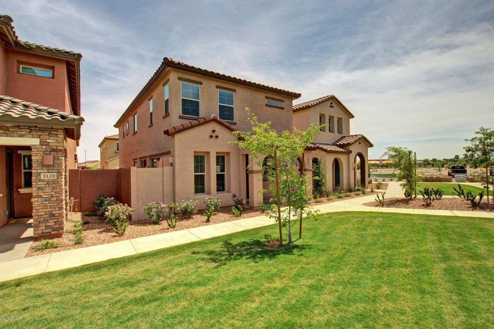 MLS 5773360 3130 S MINGUS Drive, Chandler, AZ Chandler AZ Newly Built