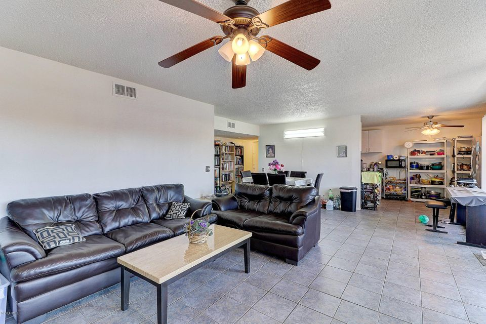 Photo of 6767 N 7TH Street #217, Phoenix, AZ 85014