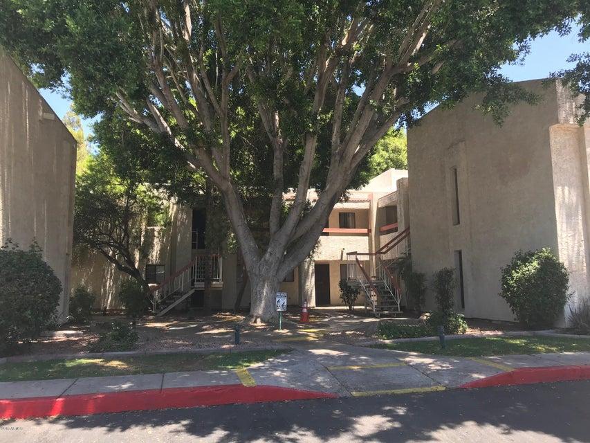 Photo of 3119 W COCHISE Drive #152, Phoenix, AZ 85051