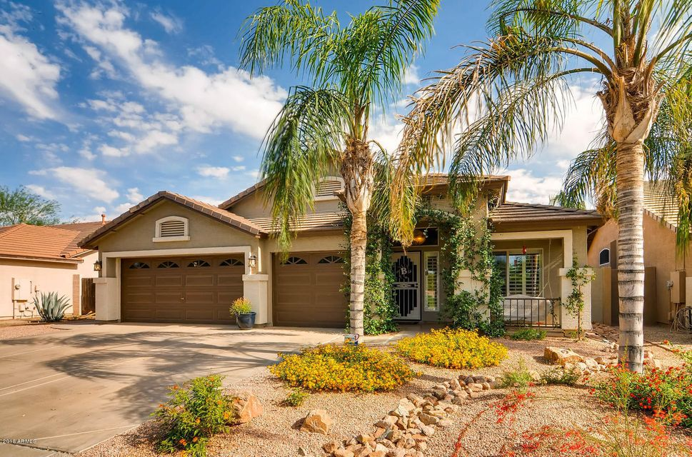 Real Estate FOR SALE - 3871 E OLIVE Avenue, Gilbert, AZ 85234 - MLS ...