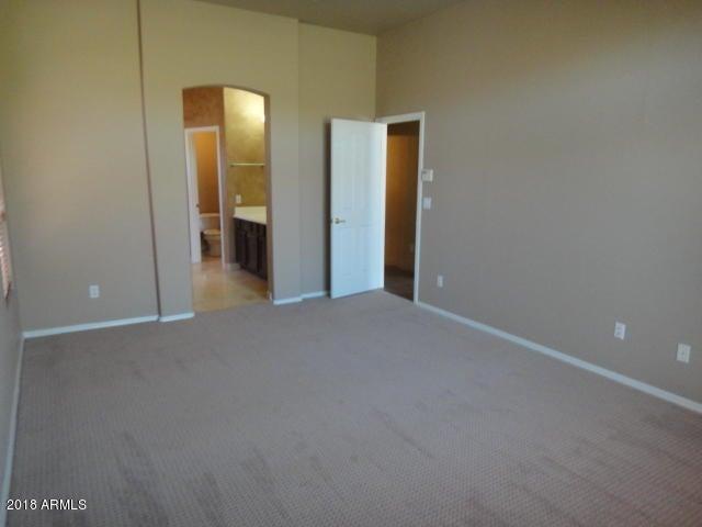 MLS 5771486 8832 E CONQUISTADORES Drive, Scottsdale, AZ 85255 Scottsdale AZ Gated