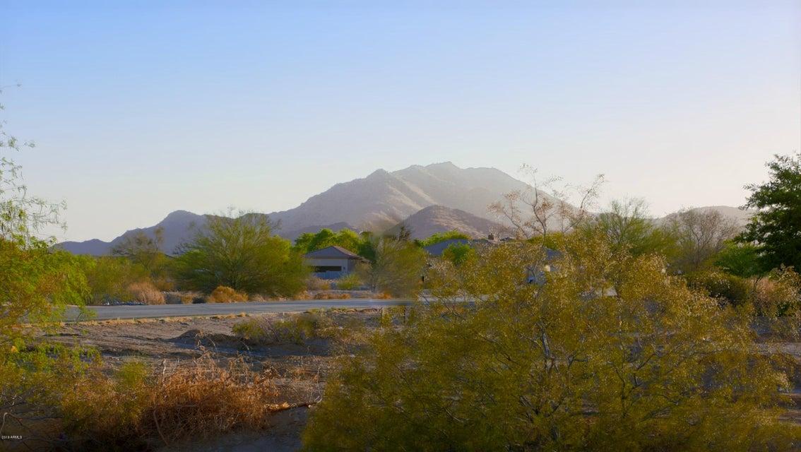 MLS 5771080 19808 W AMELIA Avenue, Buckeye, AZ 85396 Buckeye AZ RV Park