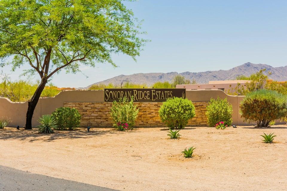 MLS 5773188 8826 N 192ND Avenue, Waddell, AZ 85355 Waddell AZ Mountain View