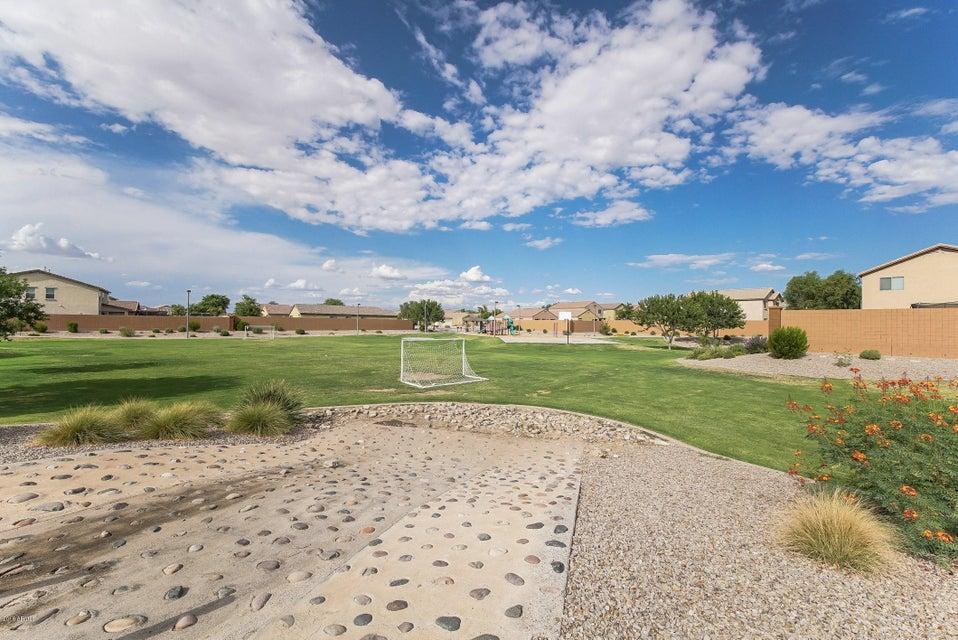 MLS 5773278 923 E DANIELLA Drive, San Tan Valley, AZ 85140 San Tan Valley AZ Pecan Creek