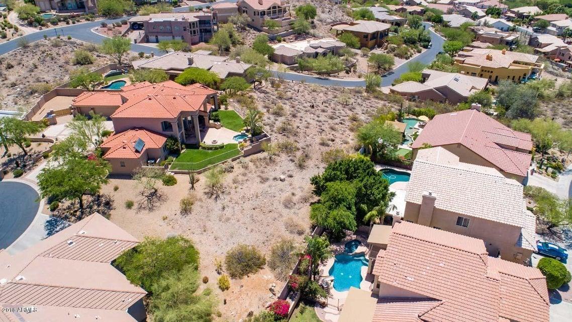 MLS 5779354 13229 N 13TH Place, Phoenix, AZ 85022 Phoenix AZ Moon Valley