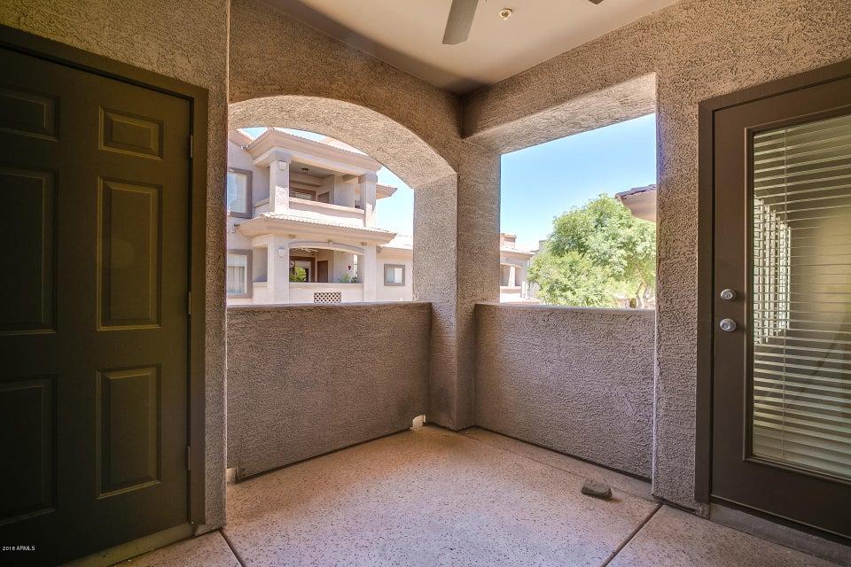 MLS 5773975 14000 N 94TH Street Unit 2095 Building 16, Scottsdale, AZ 85260 Scottsdale AZ Bella Vista
