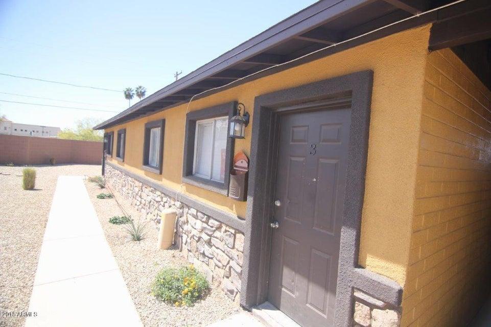Chandler AZ 85225 Photo 3