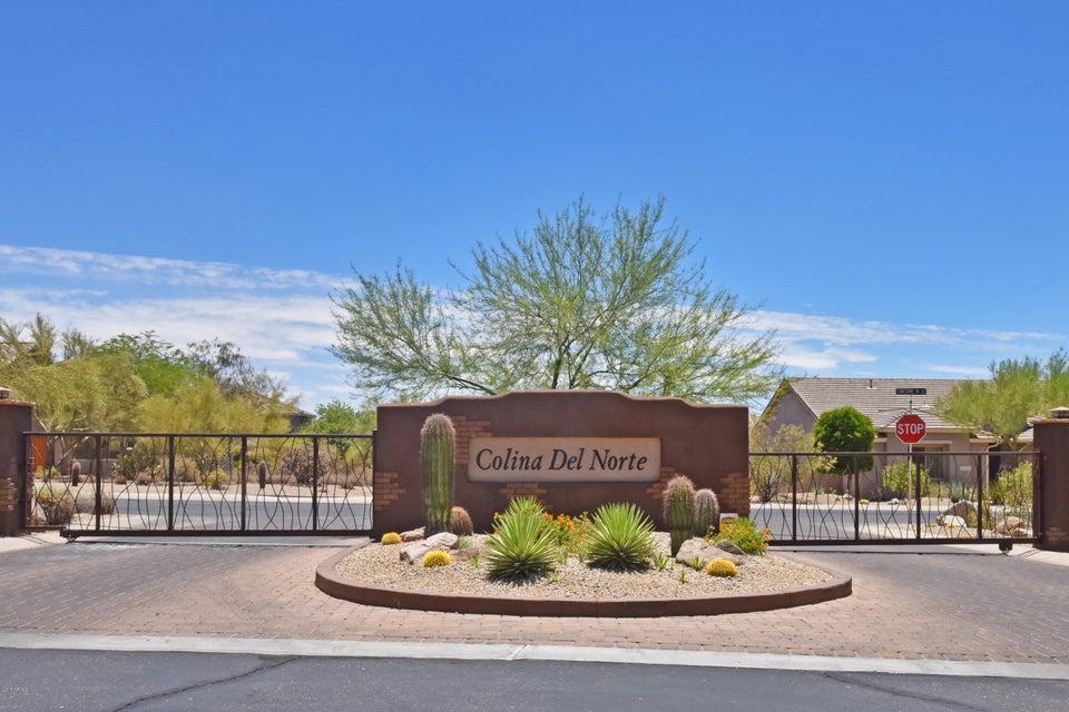 MLS 5773474 5517 E Lonesome Trail, Cave Creek, AZ 85331 Cave Creek AZ Dove Valley Ranch
