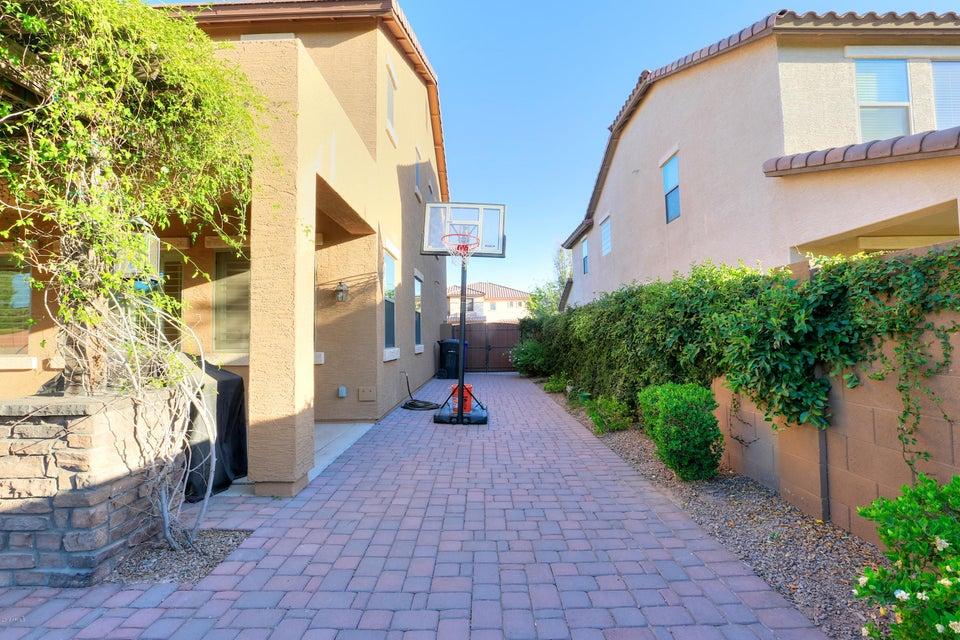 MLS 5773395 2474 E HAMPTON Lane, Gilbert, AZ 85295 Gilbert AZ Vincenz