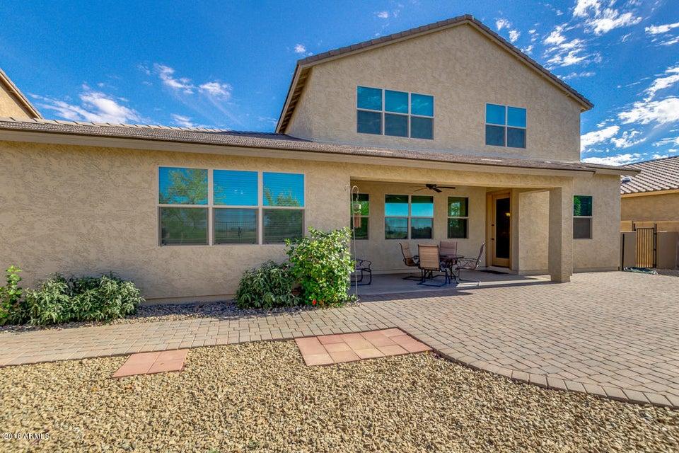 MLS 5773572 10606 W RAYMOND Street, Tolleson, AZ 85353 Tolleson AZ Luxury