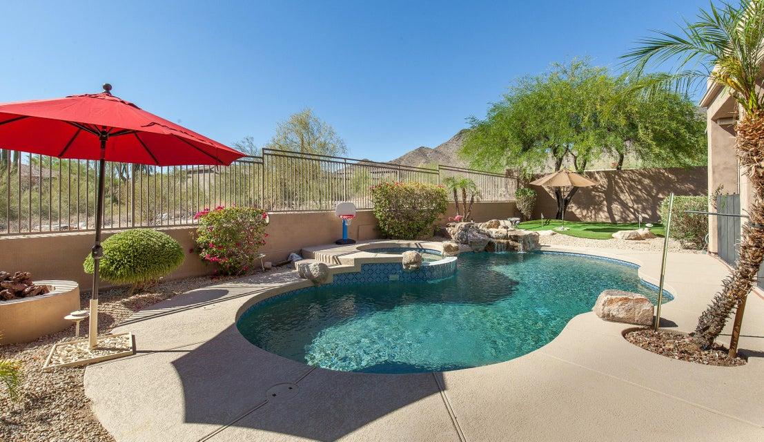 Photo of 16630 N 109TH Street, Scottsdale, AZ 85255