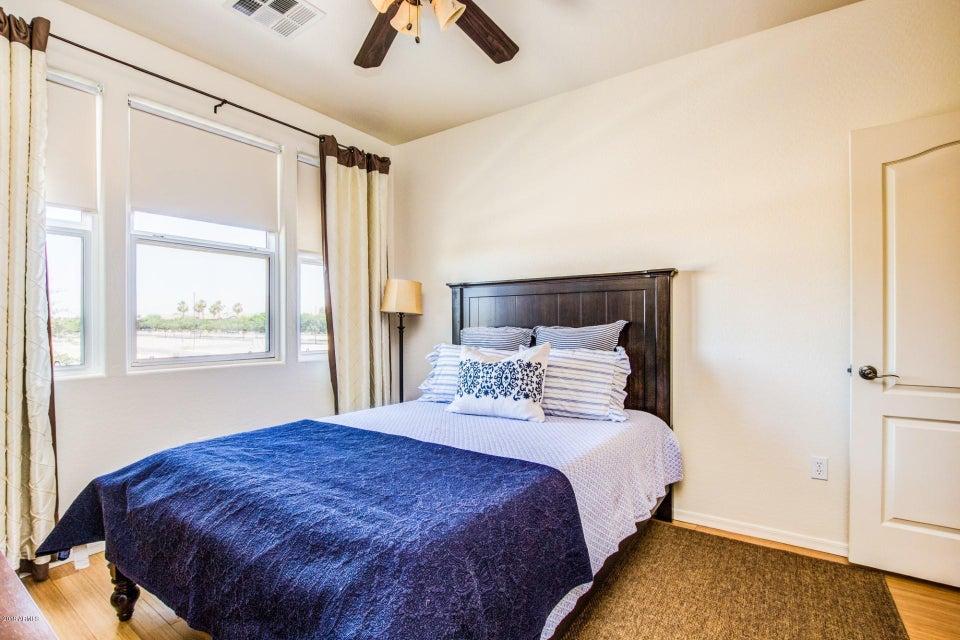 MLS 5774386 2670 S VOYAGER Drive Unit 109, Gilbert, AZ 85295 Gilbert AZ Two Bedroom