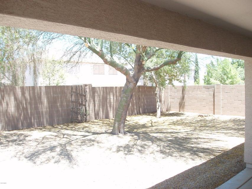 MLS 5713021 2540 W SILVER STREAK Way, Queen Creek, AZ 85142 Queen Creek AZ Morning Sun Farms