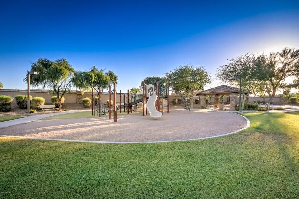 MLS 5774975 4526 S BANNING Drive, Gilbert, AZ 85297 Gilbert AZ Private Pool