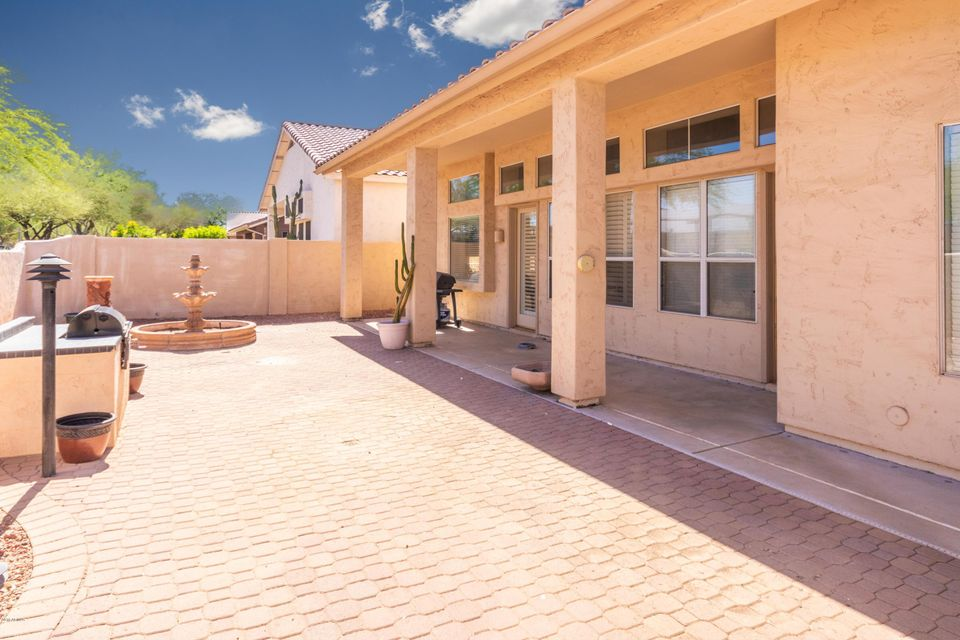 MLS 5771047 4310 E DESERT MARIGOLD Drive, Cave Creek, AZ 85331 Cave Creek AZ Affordable