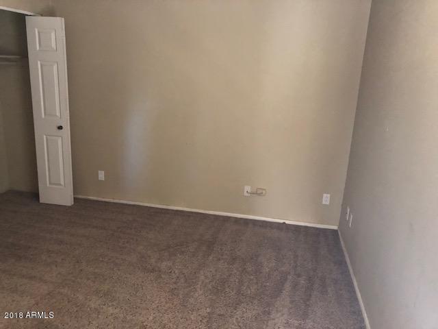 MLS 5773551 4220 W MICHIGAN Avenue, Glendale, AZ Glendale AZ Bank Owned