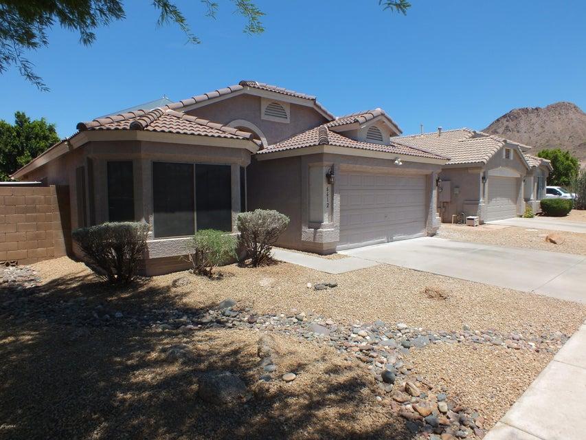 Photo of 6612 W PASO Trail, Phoenix, AZ 85083