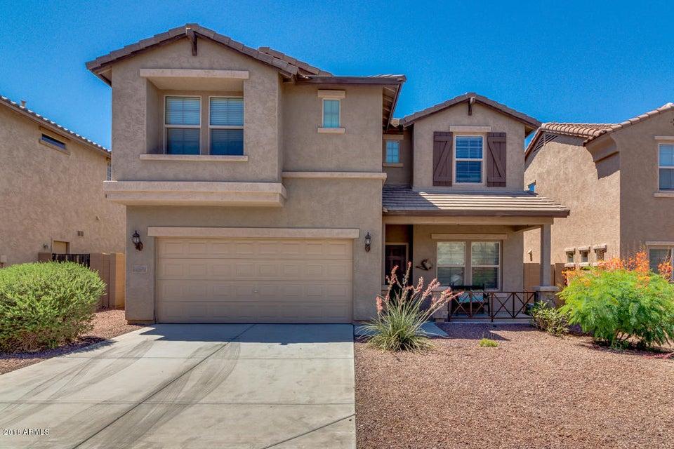 Photo of 11137 E SONRISA Avenue, Mesa, AZ 85212