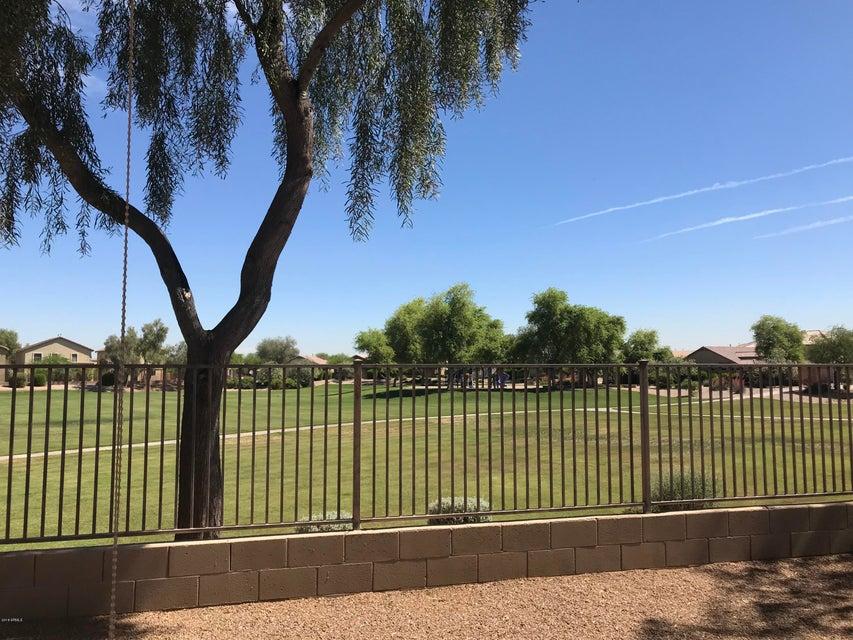 MLS 5773635 8916 W WATKINS Street, Tolleson, AZ Tolleson AZ Luxury