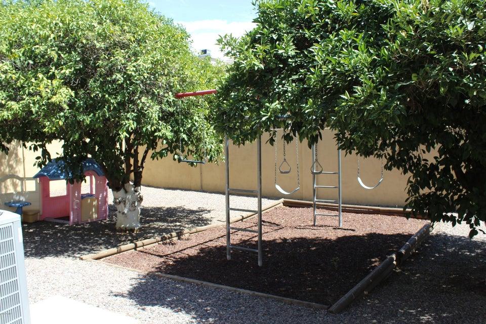 MLS 5766521 2119 E NORWOOD Street, Mesa, AZ 85213 Mesa AZ Hermosa Vistas