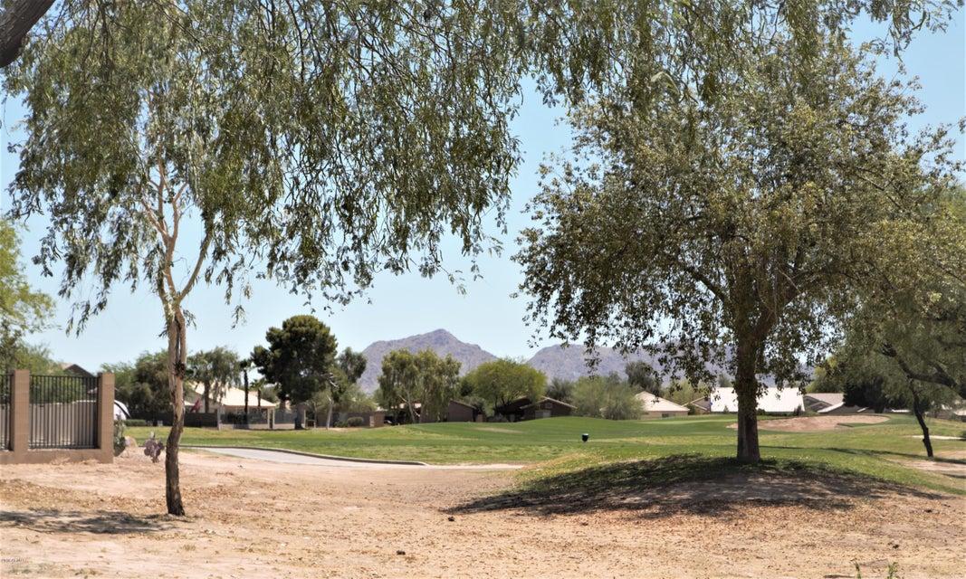 MLS 5773972 21542 E Puesta Del Sol --, Queen Creek, AZ 85142 Queen Creek AZ Villages At Queen Creek