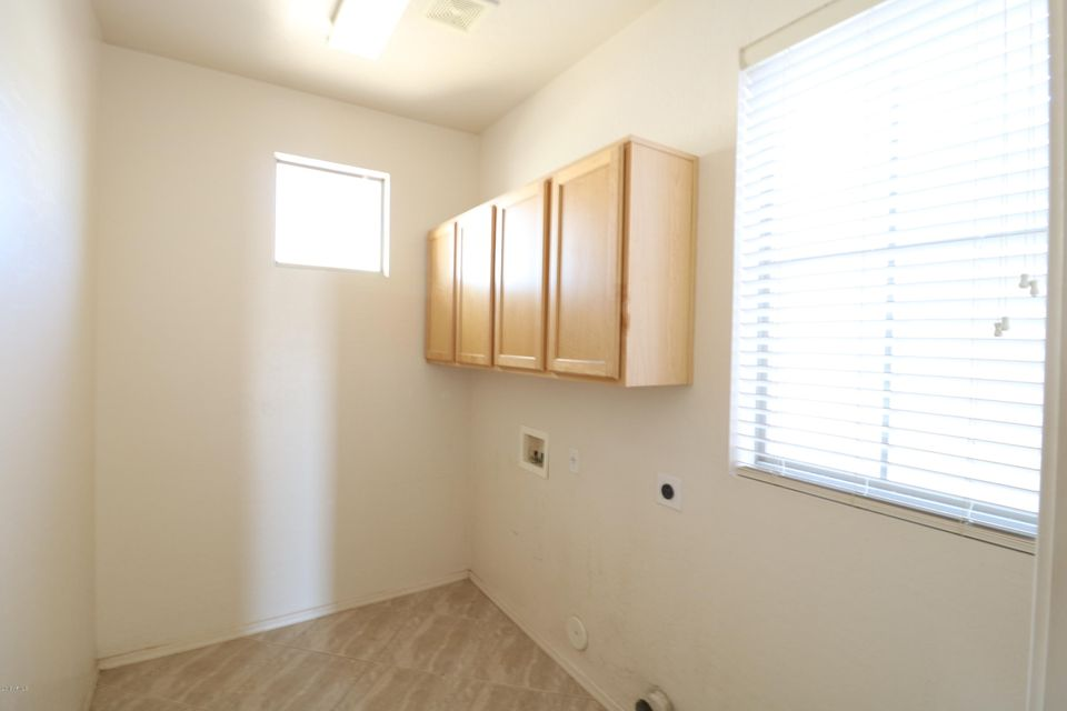 MLS 5772374 18458 W CAPISTRANO Avenue, Goodyear, AZ 85338 Goodyear AZ REO Bank Owned Foreclosure