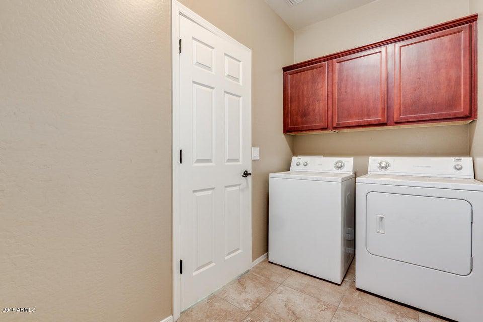 MLS 5773809 19603 N TOYA Street, Maricopa, AZ 85138 Maricopa AZ Senita