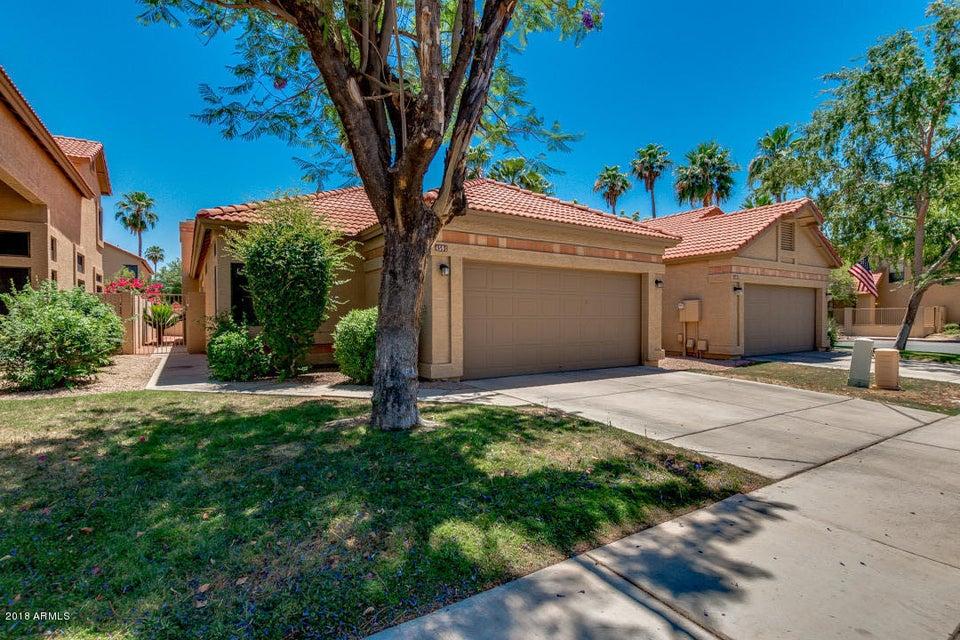 MLS 5773881 4591 W SHANNON Street, Chandler, AZ 85226 Chandler AZ Dawn