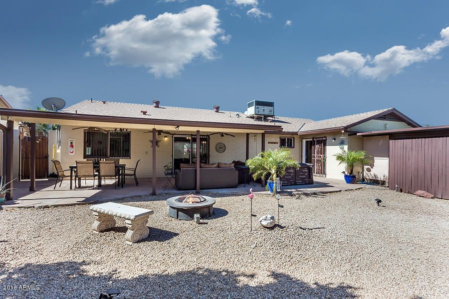 MLS 5773857 608 W WICKIEUP Lane, Phoenix, AZ 85027 Phoenix AZ Desert Valley Estates