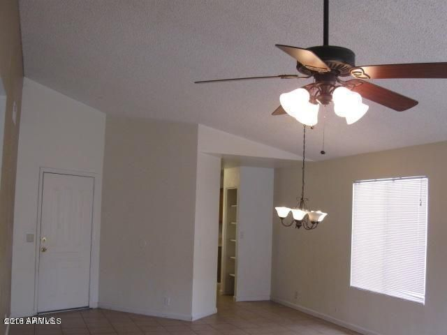 MLS 5773823 10023 N 66TH Drive, Glendale, AZ Glendale AZ Four Bedroom