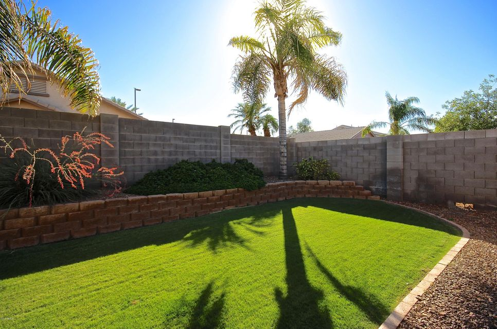 MLS 5773887 3448 S AMBUSH PASS Road, Gilbert, AZ 85297 Gilbert AZ San Tan Ranch