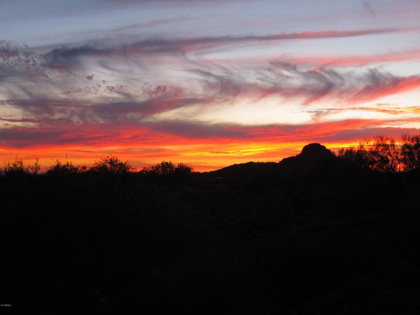 MLS 5773186 13433 N Como Drive, Tucson, AZ Tucson AZ Gated